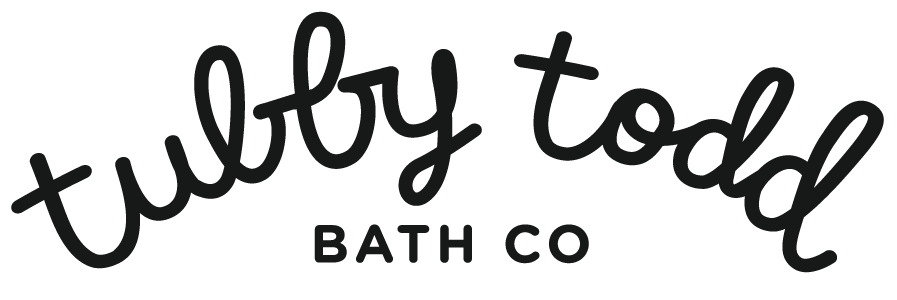 Tubby Todd Bath coupon codes