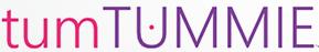 tumTUMMIE coupon codes