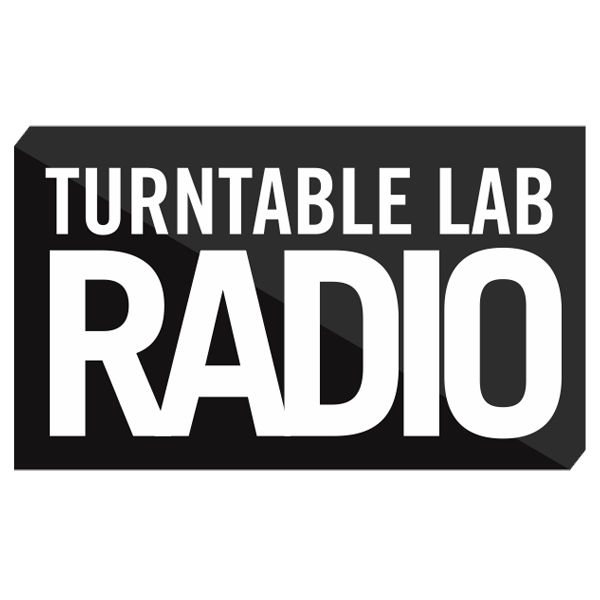 Turntable Lab coupon codes