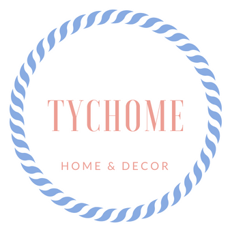 tychome coupon codes