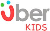 Uber Kids coupon codes