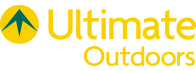 Ultimate Outdoors coupon codes
