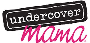 Undercover Mama coupon codes