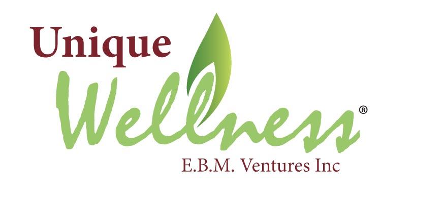 Unique Wellness coupon codes