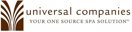 Universal Companies coupon codes