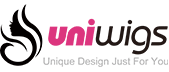 Uniwigs coupon codes