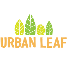 Urban Leaf coupon codes