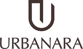 URBANARA coupon codes