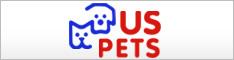 US Pets coupon codes