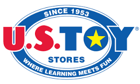 U.S. Toy coupon codes