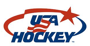 USA Hockey coupon codes