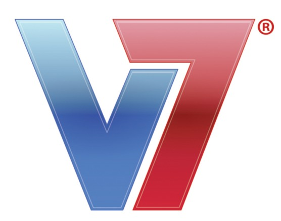 V7 coupon codes