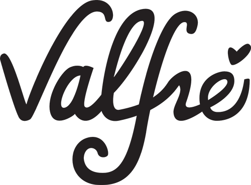 Valfre coupon codes