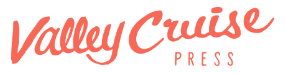 Valley Cruise Press coupon codes