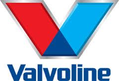 Valvoline coupon codes
