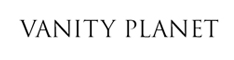 Vanity Planet coupon codes