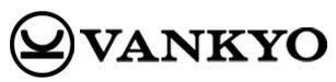 VANKYO coupon codes