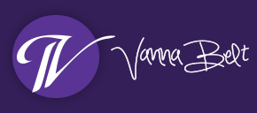 Vanna Belt coupon codes
