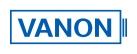 Vanonbatteries coupon codes
