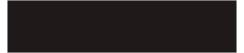 VapeWorld.com coupon codes