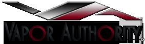 Vapor Authority coupon codes