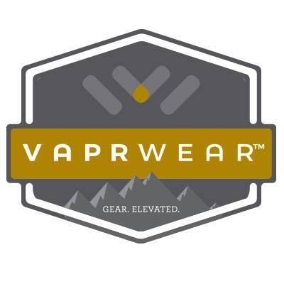 VAPRWEAR coupon codes