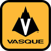 Vasque coupon codes