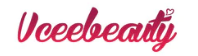 Vceebeauty coupon codes