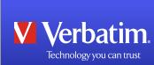 Verbatim coupon codes