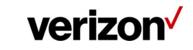 Verizon coupon codes
