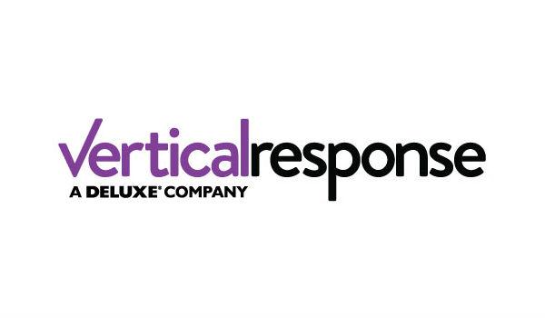 Vertical Response coupon codes