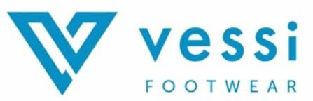 Vessi Footwear coupon codes