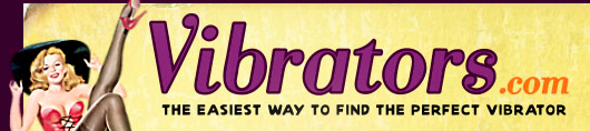 Vibrators.com coupon codes