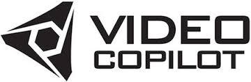 Video Copilot coupon codes