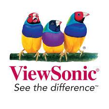 ViewSonic coupon codes
