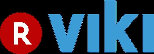 Viki coupon codes