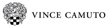Vince Camuto coupon codes