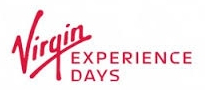 Virgin Experience Days coupon codes