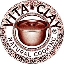 VitaClay coupon codes