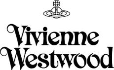 Vivienne Westwood coupon codes