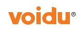 Voidu coupon codes