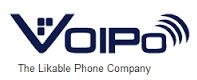 VOIPo.com coupon codes