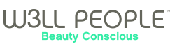 W3ll People coupon codes
