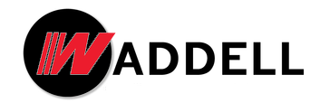Waddell coupon codes