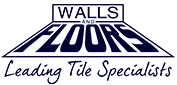 Walls And Floors coupon codes