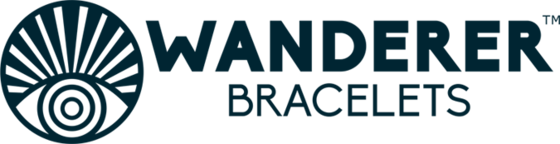 Wanderer Bracelets coupon codes