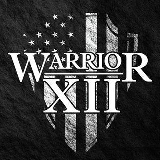 Warrior12 coupon codes