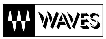 Waves coupon codes