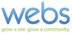 Webs coupon codes