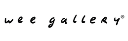 Wee Gallery coupon codes